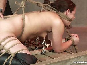 Hot Insertion Porn Videos