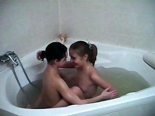 Hot Lesbian Porn Videos