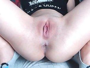 Hot Wet Pussy Porn Videos