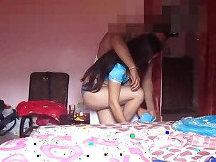 Hot Upskirt Porn Videos