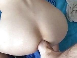 Hot Humiliation Porn Videos