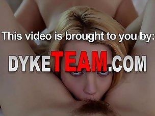 Hot Lesbian Orgy Porn Videos