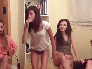 Hot FemDom Porn Videos