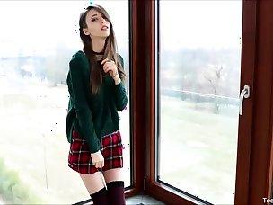 Hot Busty Porn Videos