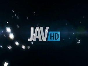 Hot Blowbang Porn Videos