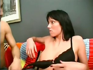 Hot Pump Porn Videos