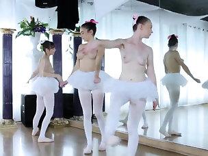 Hot Club Porn Videos