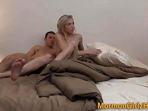 Hot Oral Porn Videos