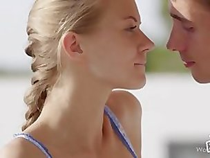 Hot Missionary Porn Videos