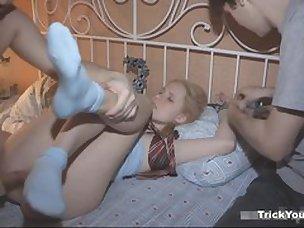 Hot Ass Porn Videos