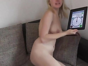 Hot Cum on Ass Porn Videos