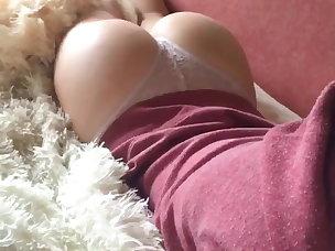 Hot Fat Ass Porn Videos
