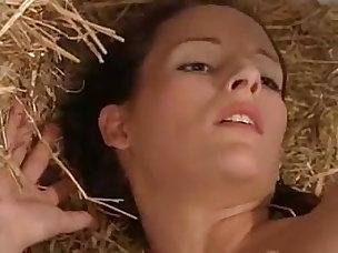 Hot Ass Licking Porn Videos