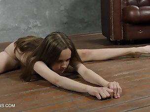 Hot Naked Porn Videos