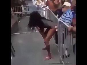 Hot Outdoor Porn Videos