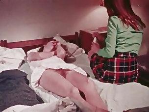 Hot Vintage Porn Videos