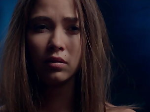 Hot Argentinian Porn Videos