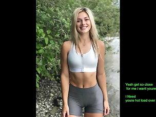 Hot Slave Porn Videos