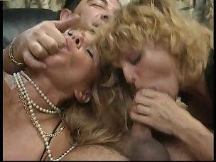Hot Classic Porn Videos