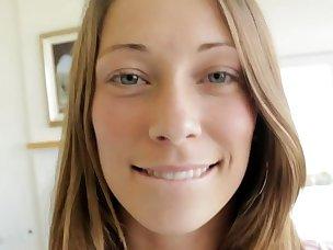 Hot Facial Porn Videos