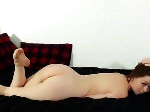 Hot Brunette Porn Videos