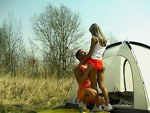 Hot Riding Porn Videos