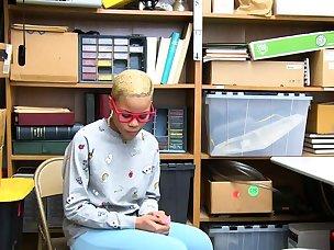 Hot Uniform Porn Videos