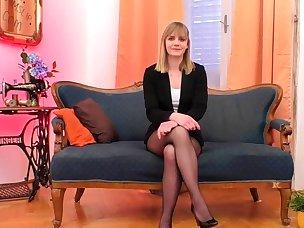 Hot POV Porn Videos