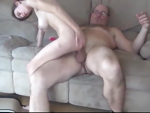 Hot Hairy Porn Videos