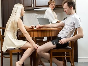 Hot Vagina Porn Videos