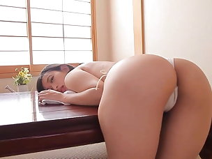 Hot Booty Porn Videos
