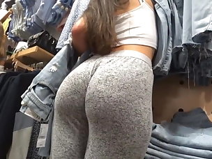 Hot Perfect Ass Porn Videos