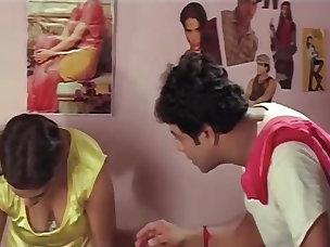 Hot Indian Porn Videos
