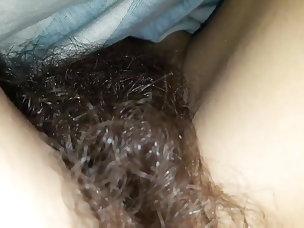 Hot Pantyhose Porn Videos