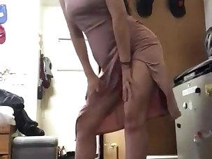 Hot Seduction Porn Videos