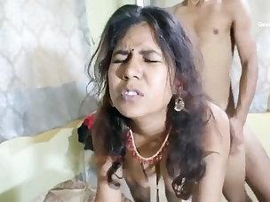 Hot Aunt Porn Videos
