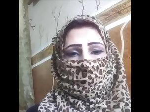 Hot Arab Porn Videos