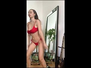 Hot Jerk Porn Videos