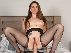 Hot Humping Porn Videos