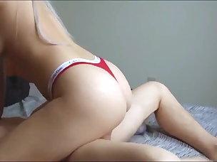 Hot Kinky Porn Videos