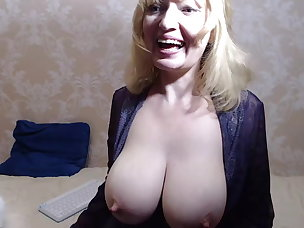 Hot BBW Porn Videos