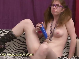 Hot Ugly Porn Videos