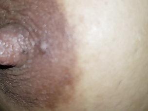 Hot Nipples Porn Videos