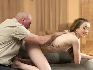 Hot Doctor Porn Videos