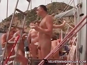 Hot Boat Porn Videos