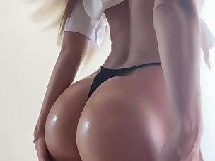 Hot Booty Porn Videos