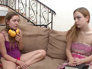 Hot Lingerie Porn Videos