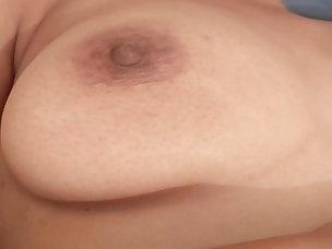 Hot Legs Porn Videos