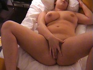 Hot Swedish Porn Videos