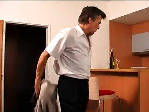 Hot Hardcore Porn Videos